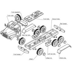 Model T Ford Forum: Firewall distance and pedal location