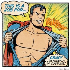 10 Best Funny Superman Images Hilarious Funny Stuff Geek
