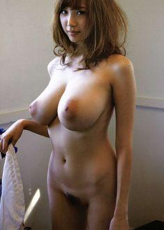 宇都宮しをん 美乳輪で爆乳で神乳SEXとヌードグラビア341枚の無料画像 神の乳 乳輪の大きさ、かたち 乳房の大きさ、かたち パーフェクト、これを神乳 うはうは乳カテゴリ新規追加 それは乳輪 宇都宮しおんじゃなくて、宇都宮しをんも ぶるるんゆれまくる宇都宮しをんの乳輪GIF動画も