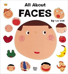 Today we're sharing with you three books to inspire children during the creation of self-portraits and tips on how to use each book. Click to learn more!