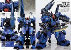 003_075-12 Battle Robots, Gundam Build Fighters, Gundam Wallpapers, Gundam Mobile Suit, Gundam Custom Build, Sketches Tutorial, Mechanical Design, Gundam Model, Plastic Models
