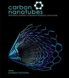 Harrys cosmeticology 8th edition pdf pdf and chemistry carbon nanotubes pdf fandeluxe Gallery