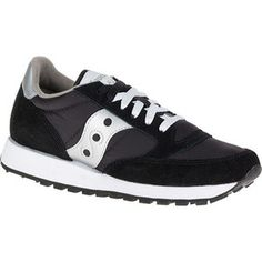Women's Saucony Jazz Original Sneaker