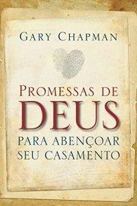 Conheca Sua Biblia De Capa A Capa Promessas De Deus Promessa E Deus