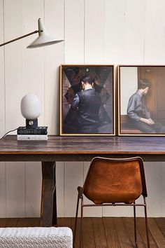Jaime Beriestain Studio