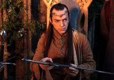 The Hobbit: An Unexpected Journey (2012) - Pictures, Photos & Images - IMDb