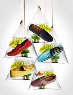 boat shoes/ styling for 2board magazine