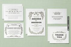 So awesome - Chalkboard Letterpress Invitation  |  Minted | CHECK OUT MORE GREAT VINTAGE WEDDING IDEAS AT WEDDINGPINS.NET | #weddings #vintagewedding #weddingvintage #oldweddingphotos #events #forweddings #iloveweddings #romance #vintage #planners #old #ceremonyphotos #weddingphotos #weddingpictures
