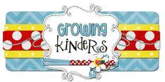 Growing Kinders website has lots of smartboard activities for kindergarten.