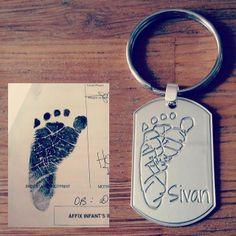 #custom #customjewerly #infant #newborn #child #family #mother #motherhood #jewerly  Dream, Design, Create @ www.jewerlyudesign.com
