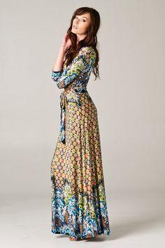 Ava Dress   Awesome Selection of Chic Fashion Jewelry   Emma Stine Limited