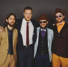 """317 Me gusta, 2 comentarios - polaroiDragons 