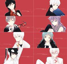 Star Emoji, Webtoon Comics, Anime Art, Comedy, Hero, Draw, Manga, Artwork, Group