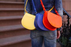 Rindleder Shoulder Bag Small: http://www.closed.com/de/Women/Accessoires/?force_sid=11k3r7g5oet20btqoomtkdtk66