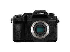Best Compact System Camera Price Compare For Shopping Home Camera, Camera Lens, Support Smartphone, Bluetooth, 4k Photos, Camera Prices, Best Camera, Digital Camera, Compact