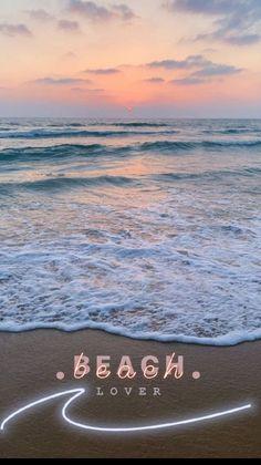 Friends Instagram, Instagram And Snapchat, Instagram Story Ideas, Instagram Selfies, Instagram Beach, Instagram Editing Apps, Shotting Photo, Photographie Portrait Inspiration, Creative Instagram Photo Ideas