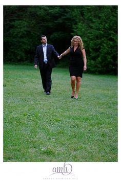 Bolton Wedding Photographer: Jennifer and Nick's Anniversary Session » Amanda Morrison-Hill Photography