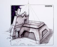 architecture-3-art.jpg (1358×1119)