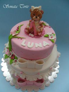 (1) Sonata Torte