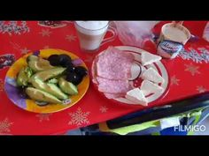 Ce mănânc intr-o zi Chicken, Youtube, Food, Meal, Essen, Hoods, Meals, Youtube Movies, Eten