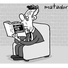 La vía de 'Juanpa' Humor, Caricatures, Colombia, News, Funny, Humour, Funny Photos, Funny Humor, Comedy