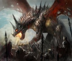 dragons - - Yahoo Image Search Results