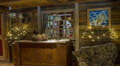 Besoin d'air ? Offrez-vous un moment de détente & d'air pur lors d'un séjour à l'Hôtel Les Grands Montets, un charmant hôtel 4 étoiles spa à Chamonix #sejour #ski #montagne #alpes #hotel #4stars #chamonix #spa #luxe