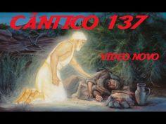 CÂNTICO 137   DÁ NOS CORAGEM (NOVO VÍDEO)