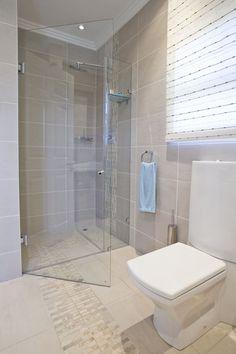 Photos by Grant Pitcher Alcove, Bathtub, Design Ideas, Bathroom, Photos, Home, Standing Bath, Washroom, Bathtubs