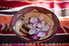 African Theme, Hand Washing, Serving Bowls, Vegetables, Tableware, Food, Dinnerware, Tablewares, Essen