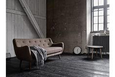Sofakompagniet