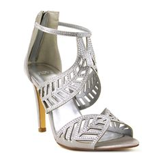 Parade -wedding shoes this weekend