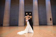 -Mike and Kim Photography-