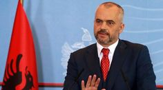 Οι Τσάμηδες ονειρεύονται Αντιπρόεδρο στη Βουλή των Ελλήνων