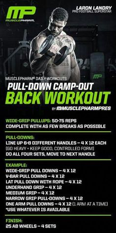 Muscle Pharm Back workout Muscle Fitness, Fitness Tips, Health Fitness, Fitness Routines, Musclepharm Workouts, Michigan, Back Exercises, Fitness Exercises, I Work Out
