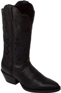 62 Best Twisted X Boots images | Twisted x boots, Boots