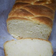 Brioche Sans Gluten, Pains Sans Gluten, Kitchen Stories, Vegan Recipes, Sweets, Cooking, Desserts, Food, Lactose