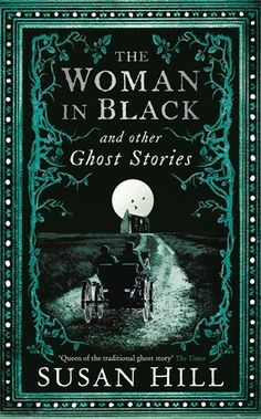 The Woman in Black and Other Ghost Stories: The Collected... https://smile.amazon.com/dp/1781255520/ref=cm_sw_r_pi_dp_x_qQicybJF0JQD9
