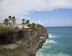 House vacation rental in St Philip, Barbados from VRBO.com! #vacation #rental #travel #vrbo