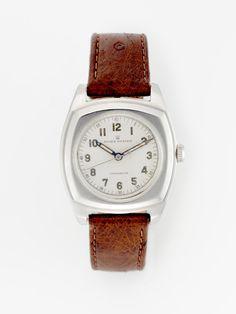 Rolex 1940