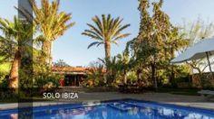 Hostal La Vila en San Jose de sa Talaia (Ibiza) opiniones y reserva