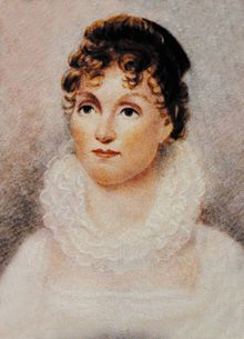 Hannah Van Buren,  died 17 years prior to her husband's Presidency. Her daughter-in-law, Angelica Van Buren, served as White House hostess during the last two years of the Van Buren administration. President Van Buren never remarried.