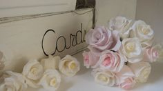 Bride bouquet bridesmaids bouquet buttonhole by moniaflowers