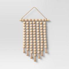 Boho Tapestry, Hanging Tapestry, Hanging Wall Art, Wall Tapestry, Wall Hangings, Tapestry Bedroom, Boho Diy, Boho Decor, Macrame Patterns