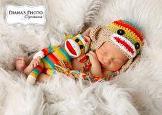 Aww too cute! <3