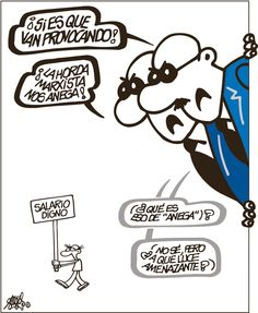 Forges Humor Grafico, Memes, Grande, Founding Fathers, Frases, Jokes, Rest In Peace, Caricatures, Funny