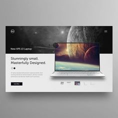 Mobile Web Design, Web Ui Design, Best Web Design, Design Design, Web Layout, Layout Design, Creer Un Site Web, Website Design Services, Website Designs