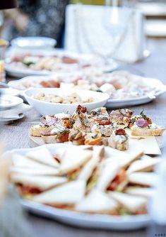 On Location with Falconeri / Verona, Italy Verona Italy, Puglia Italy, Venice Italy, Do I Love Him, Palermo Sicily, Italian Wine, Italy Vacation, During The Summer, Food Dishes