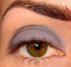 Orchard Eyeshadow Mineral Medium Lavender $5.99 by Sobe Botanicals