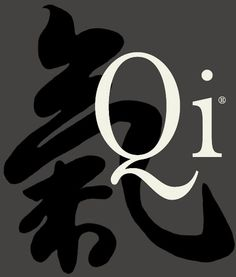 Morning QiGong     Start Your Day With The First Movements of     Technologies of Qi     Energy Flows Where Attention Goes